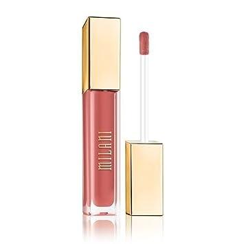 3 Pack MILANI Amore Matte Lip Creme – Loved
