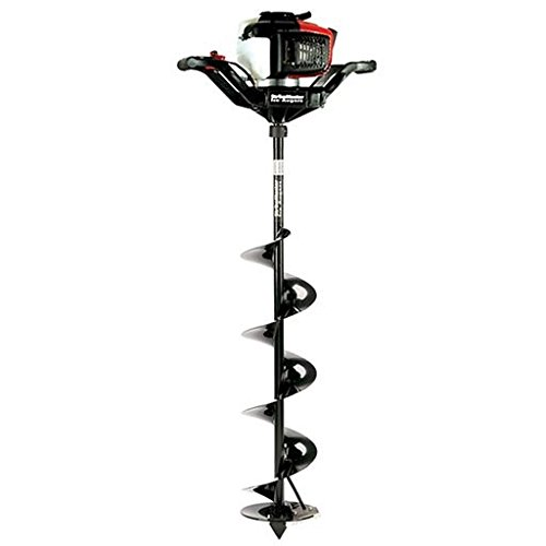Strikemaster Magnum Power MP-1025 Auger by Strike Master