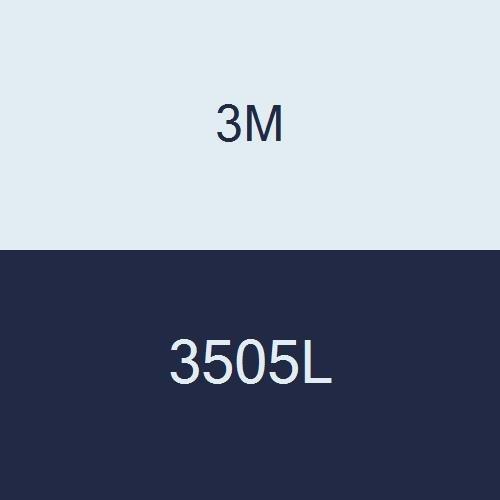 3M 3505L Relyx Luting Cement Liquid, 9 Ml