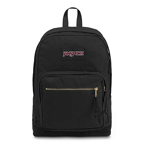 JanSport Right Pack Expressions Laptop Backpack - ()