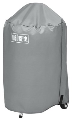 Weber 7175 Charcoal Kettle Grill