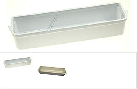 Balconcino 481010471454 portabottiglie per frigo 481244029518 WHIRLPOOL IGNIS