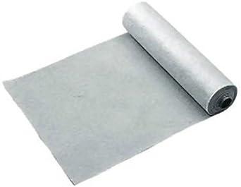 DAIKIN Air Cleaner Replacement Filter KAC14E Photocatalyst Filter Roll: Amazon.es: Grandes electrodomésticos