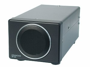Kenwood Original SP-23 External Speaker TS-450/690S