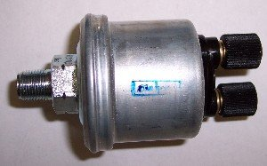 VDO 360 025 Gauge Pressure Sender - Vdo Pressure Gauge