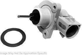 Motorcraft DY979 Throttle Position Sensor: