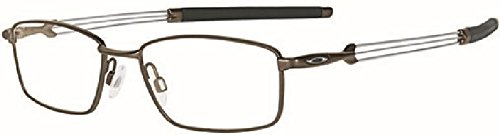 Oakley Prescription Eyeglasses - OX5092 Catapult 02 - Prescription For Women Oakley Glasses