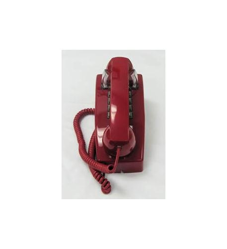 (255447-VBA-20MD Wall ValueLine RED Computers, Electronics, Office Supplies, Computing)