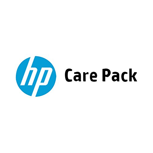 Hp Care Pack - 3 Year - 9 X 5 Next Business Day - On-site - Exchange - Physical Service