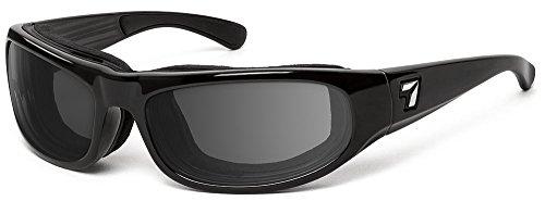53efbfdc26 7eye Sunglasses - Buyitmarketplace.ca