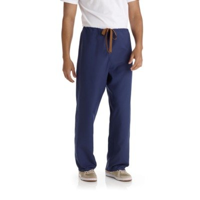 Medline PerforMAX Synthetic Reversible Drawstring