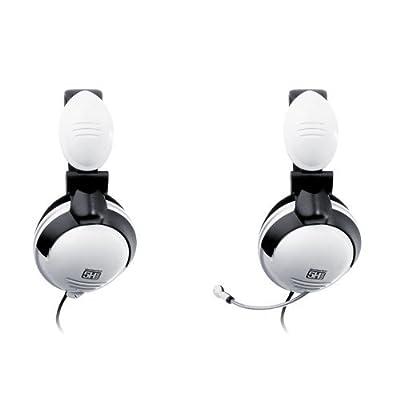 SteelSeries 5H V2 Gaming Headset