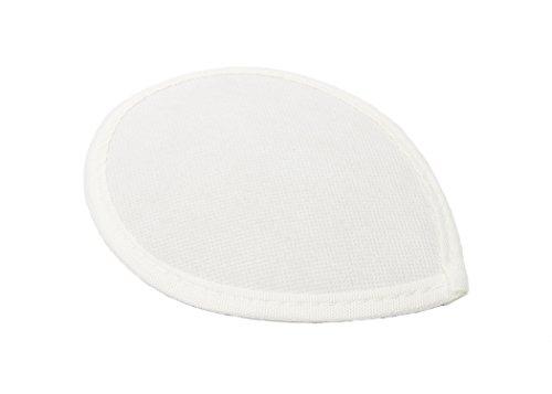 Hat Base - 3