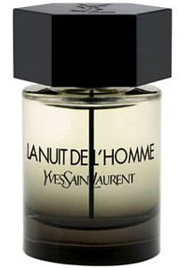 La-Nuit-De-LHomme-For-Men-By-Yves-Saint-Laurent-Eau-De-Toilette-Spray