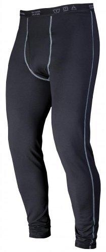 000 dress pants - 7