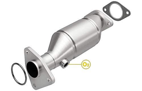 Most Popular Exhaust Catalytic Converters