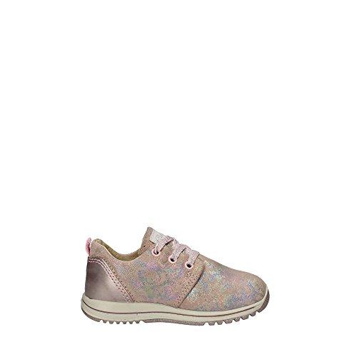 PRIMIGI 85315/00 Sneakers Chica Rosa