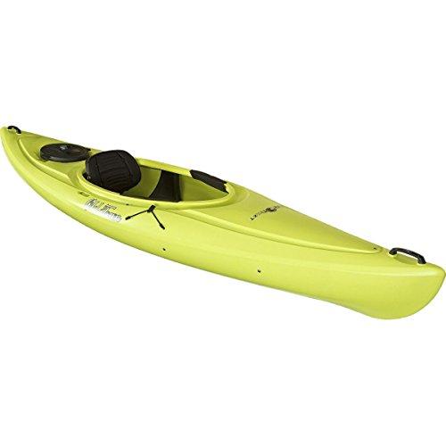 Old Town Canoes & Kayaks Heron 11XT Recreational Kayak