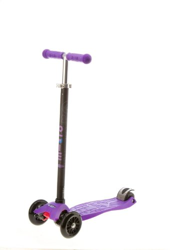 maxi-micro-scooter-purple-with-t-bar-steering