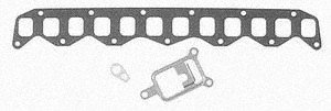 MAHLE Original MS16030 Intake and Exhaust Manifolds Combination Gasket