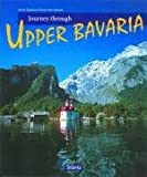 img - for Journey through Upper Bavaria book / textbook / text book