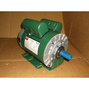 dayton 1hp motor - 4