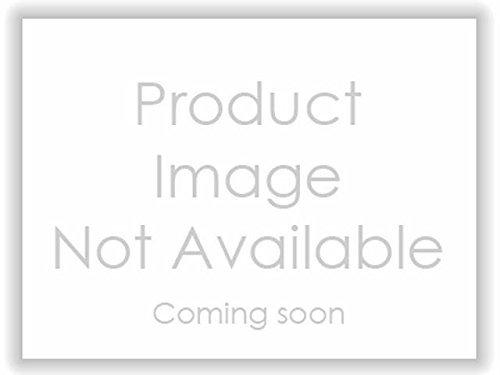 LuK LFW405 Flywheel (Dodge Flywheel compare prices)