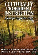 Download Culturally Proficient Instruction A Guide for People Who Teach _ 2nd edition. ebook