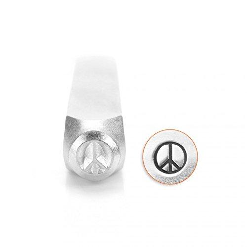 Peace Stamp - 8