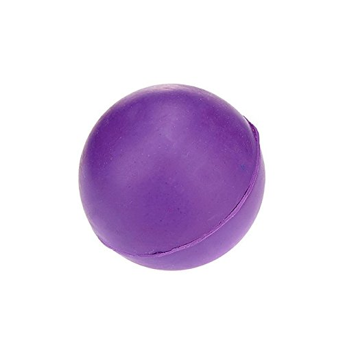 Classic for Dogs Solid Rubber Ball