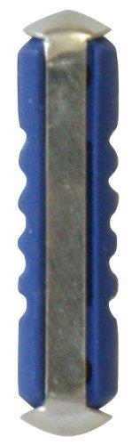 Cora 000120687 Fusibili Tradizionali 25A, Scatola 100 pezzi Cora S.p.A
