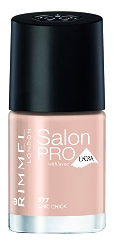 rimmel-salon-pro-with-lycra-nail-polish-chick-click-04-fluid-ounce