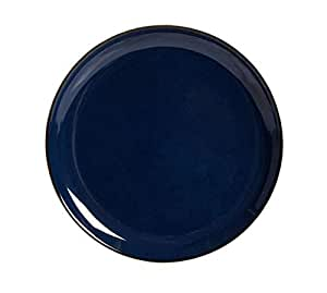 Wilko Ceramic Glazed Side Plate