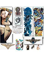 Buy tattoo cover up artists