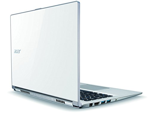 ACER ASPIRE S3-392 INTEL BLUETOOTH DRIVERS (2019)