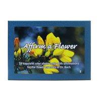 Flower Essence Services Set of Bach Flower Cards