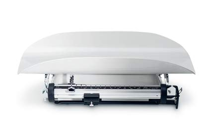 Seca 725 Mechanical Baby Scale LBS by Seca Scales