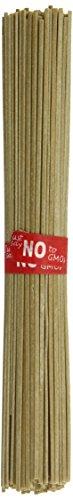 (Organic Planet Organic Soba Noodles,)