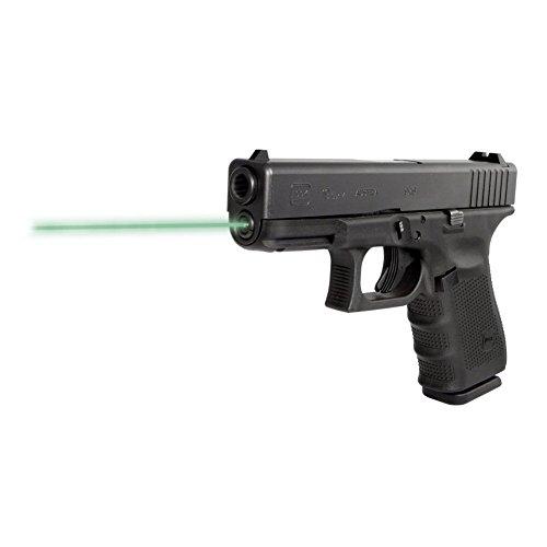 lasermax-guide-rod-green-laser-sight-for-glock-19-gen-4-pistols-lms-g4-19g