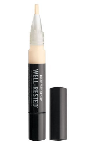 Bare Escentuals BareMinerals Well Rested Face & Eye Brightener 3ml/0.1oz