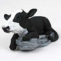 激安店舗 会話概念Cownther Mishap Figurine MHF4342 MHF4342 B00K027BBO Figurine B00K027BBO, LOWTEX PLUS:41445c12 --- arcego.dominiotemporario.com