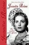 El Idilio de Una Reina (Spanish Edition)