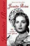 El Idilio de Una Reina (Spanish Edition) by Juventud