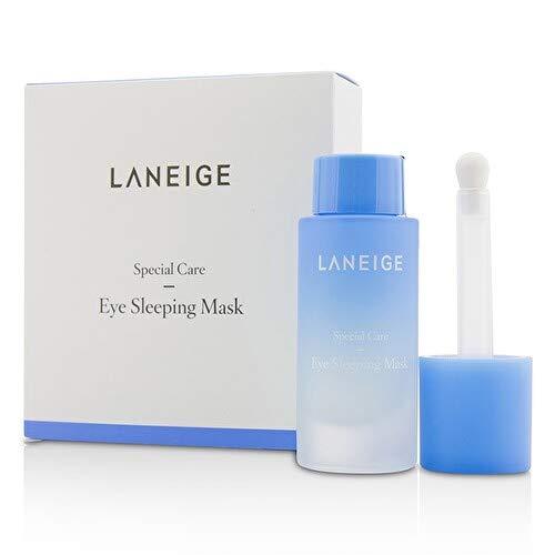 Laneige Eye Sleeping Mask, 25ml