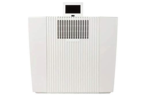 Venta Kuube L-T Airwasher Humidifier, White