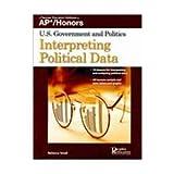 Interpreting Political Data, Rebecca Small, 1413848869