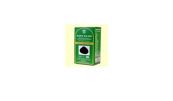 Tinte 5D Castaño Claro Dorado 1 Unidad de Novavis: Amazon.es ...