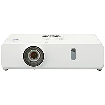 Panasonic PT-VW355NJ Video - Proyector (4000 lúmenes ANSI, 3LCD ...