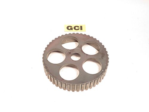 Camshaft Cam Chrysler (GCI Engine Camshaft Timing Gear Brand Fits Chrysler Arrow & Colt 1597cc Z Series)