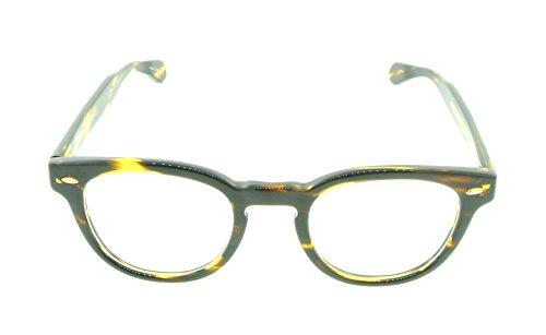 Oliver Peoples SHELDRAKE 47 Sunglasses Color - Peoples Oliver Model